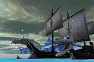 SOD-HiddenWorld-DragonSkulls1