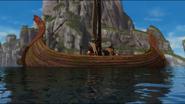 HtSaDTA-VikingShip3