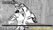 Sandbusted Storyboard Secondary (30)