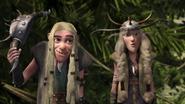 BetweenARockAndAHardPlace-Twins2