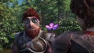 EnemyOfMyEnemy-PurpleOleander3
