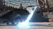 Fighter Razorwhip 26