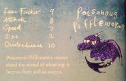 PoisonousPiffleworm3