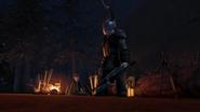 Dagur's Crossbow 17