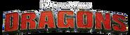 DreamWorks Dragons2