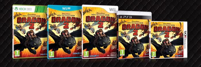 How To Train Your Dragon 2 Game How To Train Your Dragon Wiki Fandom
