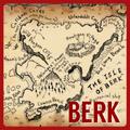 BerkBookPortal.png