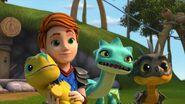 Grumblegard 2 - Baby Dragons 12