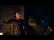 HiccupandToothless(195)