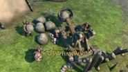 KingOfDragonsPt2-BerserkerCatapult3