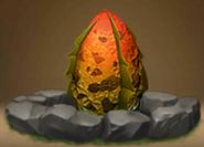 Primal Hobblegrunt Egg