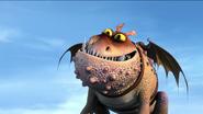 ReignOfFireworms-Meatlug2