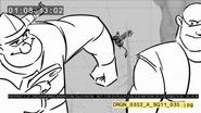 Sandbusted Storyboard Secondary (138)