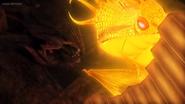 Snotlout's Fireworm Queen 233