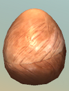 Monstrous Nightmare egg SoD.png