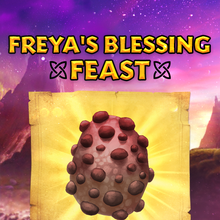 ROB-Freya's Blessing Feast 2020.png