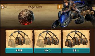 Edge Cove ROB.png