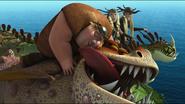 HtSaDTA-FishlegsMeatlug1