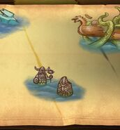 ROB-GauntletMap-Kraken