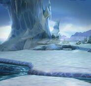 TU-FrozenTundra5