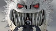 Dragons Defenders of Berk Season 2 Episode 20 Cast Out, Part II Watch cartoons online, Watch anime online, English dub anime1366