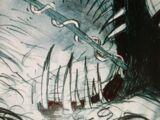 Leviathorgan