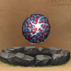 ROB-Forgefeist-Egg.jpeg