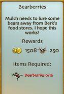 SOD-BearberryFarmJob