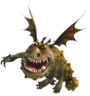 HTTYD Gronckle.png