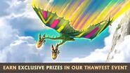 SOD-Prizes Ad