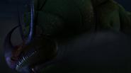 Skullcrusher season 6 (26)