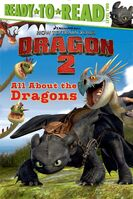 All-about-the-dragons