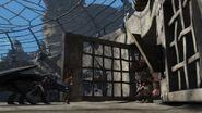 Dragons Defenders of Berk Season 2 Episode 20 Cast Out, Part II Watch cartoons online, Watch anime online, English dub anime298