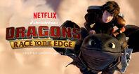 Dreamworks Dragons Race to the Edge Part 3 Slider 001.jpg