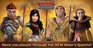 ROB-New Riders Ad