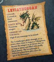Leviathorgan2