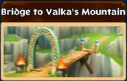 ROB-Bridge to Valka's Mountain