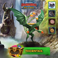 ROB-Thorntail Ad
