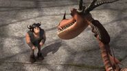 Dragons Riders of Berk Episode 10 Heather Report Part 1 Watch cartoons online, Watch anime online, English dub anime330
