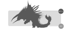 Dragons silo bewilderbeast white1.png