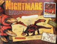 HTTYD-LSbook-Nightmare4
