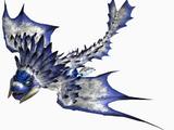 Chimeragon (School of Dragons)