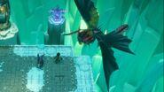 DreamWorks Dragons Dawn Of New Riders Trailer 24