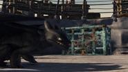 Fighter Razorwhip 54