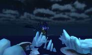Skrill in SoD 3