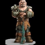 Viking-hero-Ryker