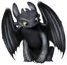 DTV cg toothless 05-1st image.png