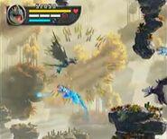 DragonsHeroPortal-StormflySpineShot