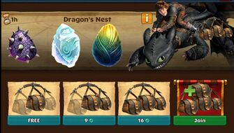 ROB-DragonsNest.JPG