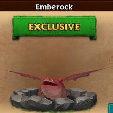 ROB-Emberock-Baby.jpeg